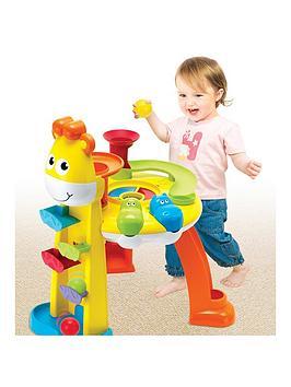 giraffe039s-fun-station