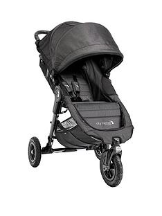 baby-jogger-baby-jogger-city-mini-gt-stroller-special-edition-charcoal-denim