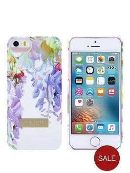 ted-baker-ted-baker-soft-feel-hard-shell-apple-iphone-55sse-hanging-gardens