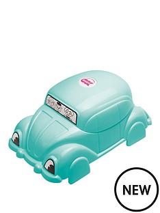 okbaby-car-potty-aqua