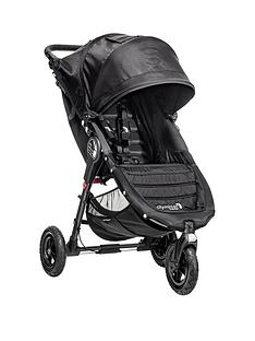 baby-jogger-baby-jogger-city-mini-gt-stroller
