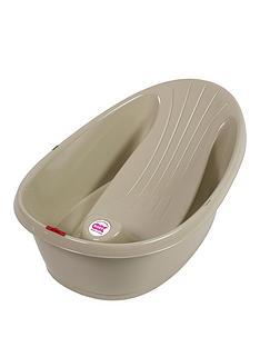 okbaby-onda-baby-shower-bath