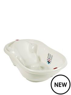 okbaby-onda-baby-bath