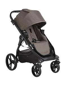 baby-jogger-city-premier-pushchair
