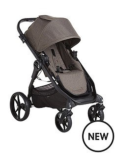 baby-jogger-city-premier-pushchair