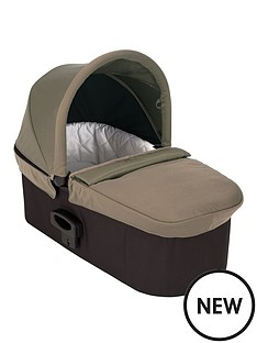 baby-jogger-baby-jogger-city-premier-deluxe-pram-carrycot