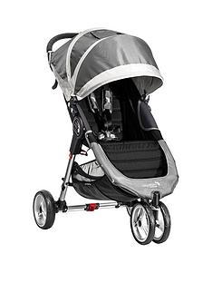 baby-jogger-baby-jogger-city-mini-4-wheel-single-pushchair