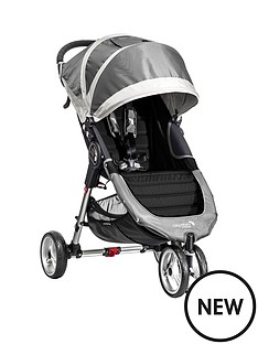baby-jogger-baby-jogger-city-mini-4-wheel-single-pushchair