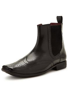 unsung-hero-eamon-brogue-chelsea-boot