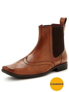 unsung-hero-eamon-brogue-chelsea-boot