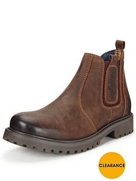 wrangler-yuma-chelsea-boot