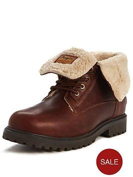 wrangler-aviator-boot