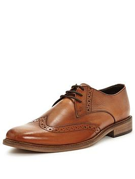 unsung-hero-peyton-formal-leather-shoe