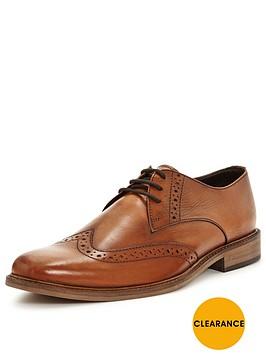 unsung-hero-peyton-formal-leather-shoe