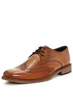unsung-hero-unsung-hero-peyton-formal-shoe