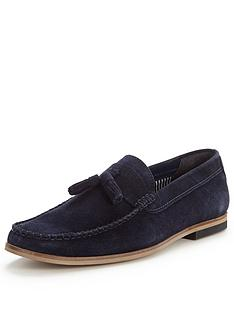 unsung-hero-unsung-hero-colton-suede-tassle-loafer