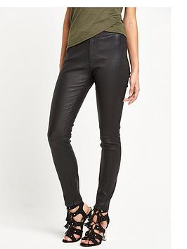 v-by-very-premium-stretch-leather-trousersnbsp