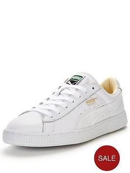 puma-basket-classic-lfs