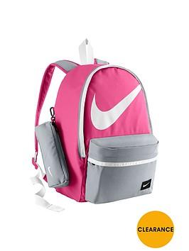 nike-older-girls-halfday-backpack