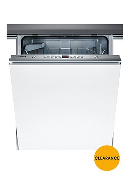 bosch-serienbsp6-smv53l00gbnbsp12-place-full-size-integrated-dishwasher-with-activewatertradenbsptechnology-white