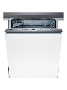 bosch-smv53l00gb-12-place-full-size-dishwasher