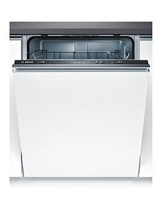 bosch-smv40c00gb-12-place-dishwasher