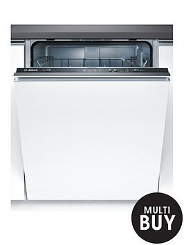 bosch-smv40c00gb-12-place-full-size-integrated-dishwasher