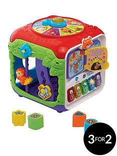 vtech-sort-and-discover-activity-cube