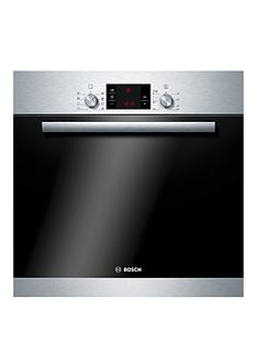 bosch-bosch-serie-6-hba63b150b-built-in-single-oven
