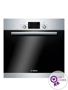 bosch-serie-6-hba63b150b-built-in-single-oven-stainless-steel