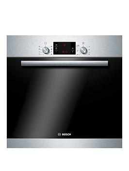 Bosch Serie 6 Hba63B150B Built In Single Oven