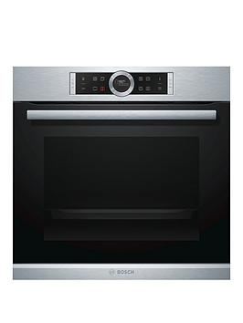 bosch-serie-8-hbg674bs1b-built-in-single-oven-stainless-steel