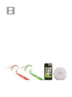 philips-lightstrips-starter-kit
