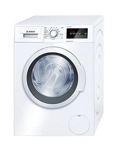 bosch-wat28370gb-1400-spin-9kg-load-washing-machine-withnbspecosilence-drivetrade