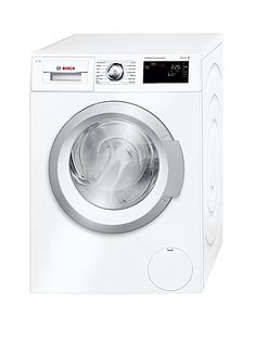 bosch-serienbsp6-wat28660gb-8kg-load-1400-spin-washing-machine-with-i-dos-automatic-dosing-white