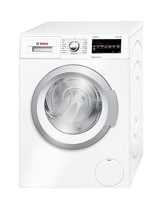 bosch-wat28420gb-1400-spin-8kg-load-washing-machine
