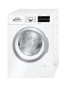 bosch-serienbsp6nbspwat24420gbnbsp8kg-load-1200-spinnbspwashing-machine-with-activewaternbsp--white