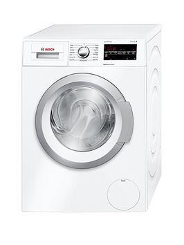 bosch-serienbsp6nbspwat24420gbnbsp8kg-load-1200-spinnbspwashing-machine-with-activewaternbsp--white