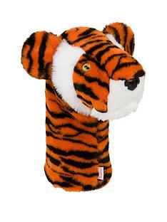 daphne-daphnes-golf-headcover-tiger