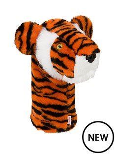 sun-mountain-daphnes-golf-headcover-tiger