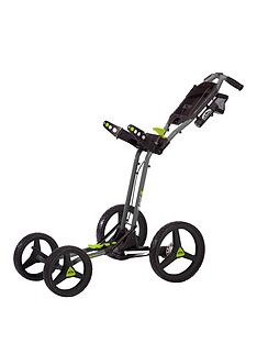 sun-mountain-gunmetal-citron-micro-cart
