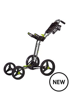 sun-mountain-gunmetal-citron-micro-cart