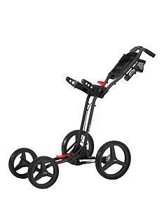 sun-mountain-black-red-micro-cart