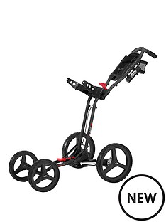 sun-mountain-black-red-micro-cart