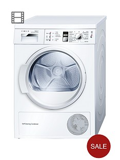bosch-pserienbsp4nbspwtw863s1gb-7kg-condenser-tumble-dryer-with-selfcleaning-condensertrade-whitenbspp