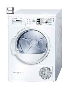 bosch-wtw863s1gb-7kgnbspcondenser-tumble-dryer-with-heat-pump