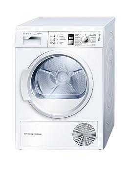 bosch-wtw863s1gb-7kgnbspcondenser-tumble-dryer-with-heat-pump