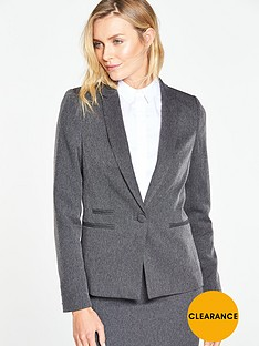 v-by-very-textured-mix-and-match-jacket