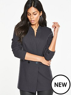 v-by-very-notch-pinstripe-jacket
