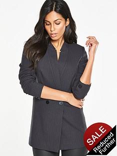 v-by-very-notch-pinstripe-jacket